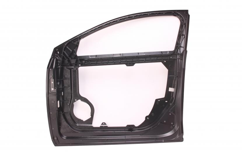 Magnesium Side Door Inner Panel